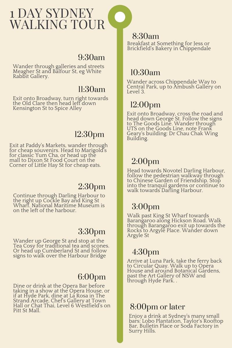 sample-itinerary